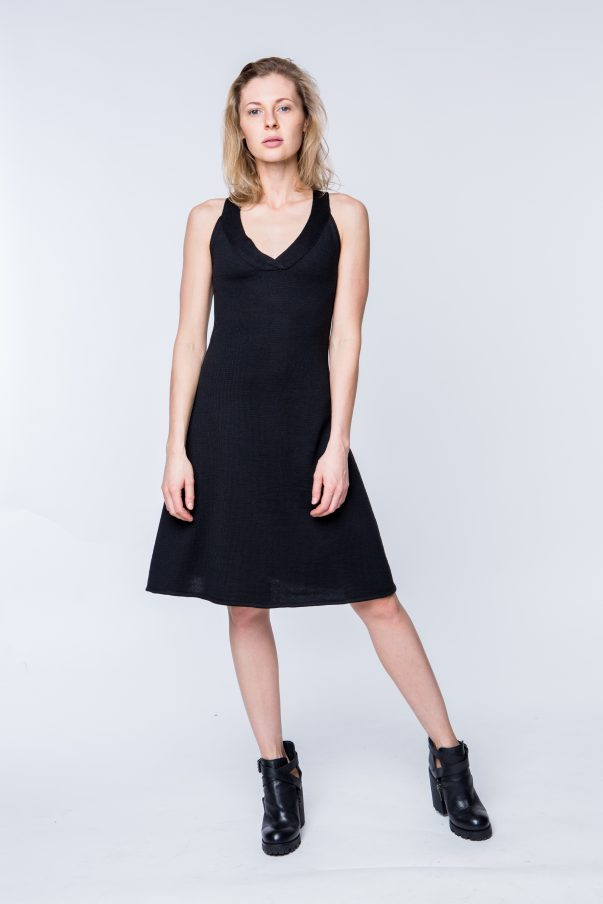 Онлайн магазин одежды с доставкой